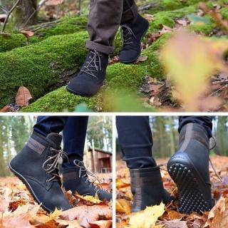 Les chester de #leguano sont des chaussures ultra souples dans lesquelles vous vous sentez comme #PiedsNus. Elles sont fourrées de laine pour que vos pieds restent bien au chaud. Un paradoxe très apprécié des humains du 21eme siècle 😊. Fabriquées en Allemagne. ⠀ #chaussures #chaussuresPiedsNus #BienEtre #confort #Pieds #santé #posture #chaussuresminimalistes #instashoes #instafashion #barefoot #minimalistes #leguano #PiedsNus #chaussuresminimalistes #chaussuressouples #chaussuresconfort #chaussuresphysiologiques #souplesse #orteils #halluxvalgus #commePiedsNus #PiedsSensibles #kinésithérapie #naturopathie #ostéopathie #dropnul #zerodrop #madeingermany